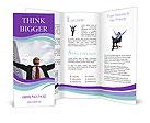 0000041898 Brochure Templates