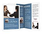0000041902 Brochure Templates
