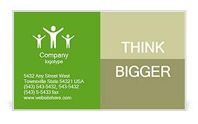 0000041911 Business Card Templates