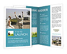0000041926 Brochure Templates
