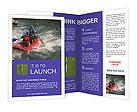 0000041927 Brochure Templates