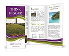 0000041955 Brochure Templates