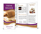 0000041970 Brochure Templates