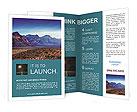 0000041975 Brochure Templates
