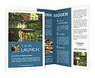 0000041987 Brochure Templates