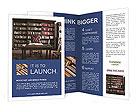 0000041990 Brochure Templates