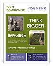 0000042002 Flyer Templates