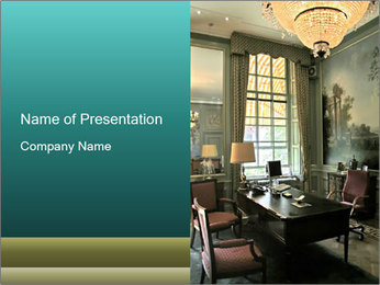 0000042012 PowerPoint Template