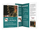 0000042021 Brochure Templates