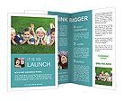 0000042022 Brochure Templates