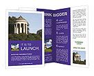 0000042023 Brochure Templates