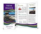 0000042030 Brochure Templates