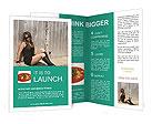 0000042032 Brochure Templates