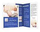 0000042036 Brochure Templates