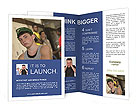 0000042040 Brochure Templates
