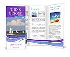 0000042042 Brochure Templates