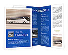 0000042043 Brochure Template