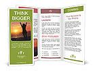 0000042045 Brochure Templates