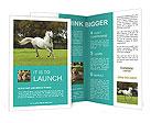 0000042056 Brochure Templates