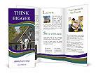 0000042057 Brochure Templates