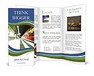 0000042083 Brochure Templates