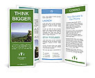 0000042090 Brochure Templates
