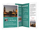 0000042112 Brochure Templates