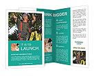 0000042127 Brochure Templates