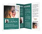 0000042151 Brochure Templates