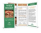 0000042156 Brochure Templates