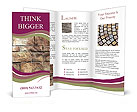 0000042158 Brochure Templates