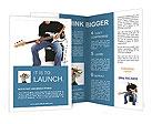 0000042176 Brochure Templates