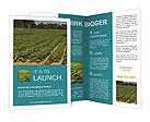0000042182 Brochure Templates