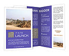 0000042213 Brochure Templates