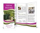 0000042215 Brochure Templates