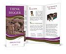 0000042218 Brochure Templates