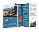 0000042232 Brochure Templates