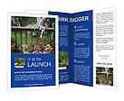 0000042248 Brochure Templates