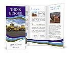 0000042251 Brochure Templates