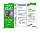 0000042260 Brochure Templates