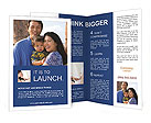 0000042266 Brochure Templates