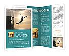 0000042268 Brochure Templates