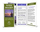 0000042278 Brochure Templates