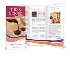 0000042279 Brochure Templates