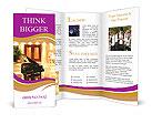 0000042286 Brochure Templates