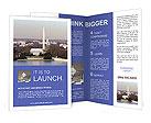 0000042287 Brochure Templates
