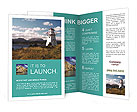 0000042292 Brochure Templates