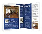 0000042318 Brochure Templates