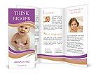 0000042323 Brochure Templates
