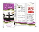 0000042326 Brochure Templates